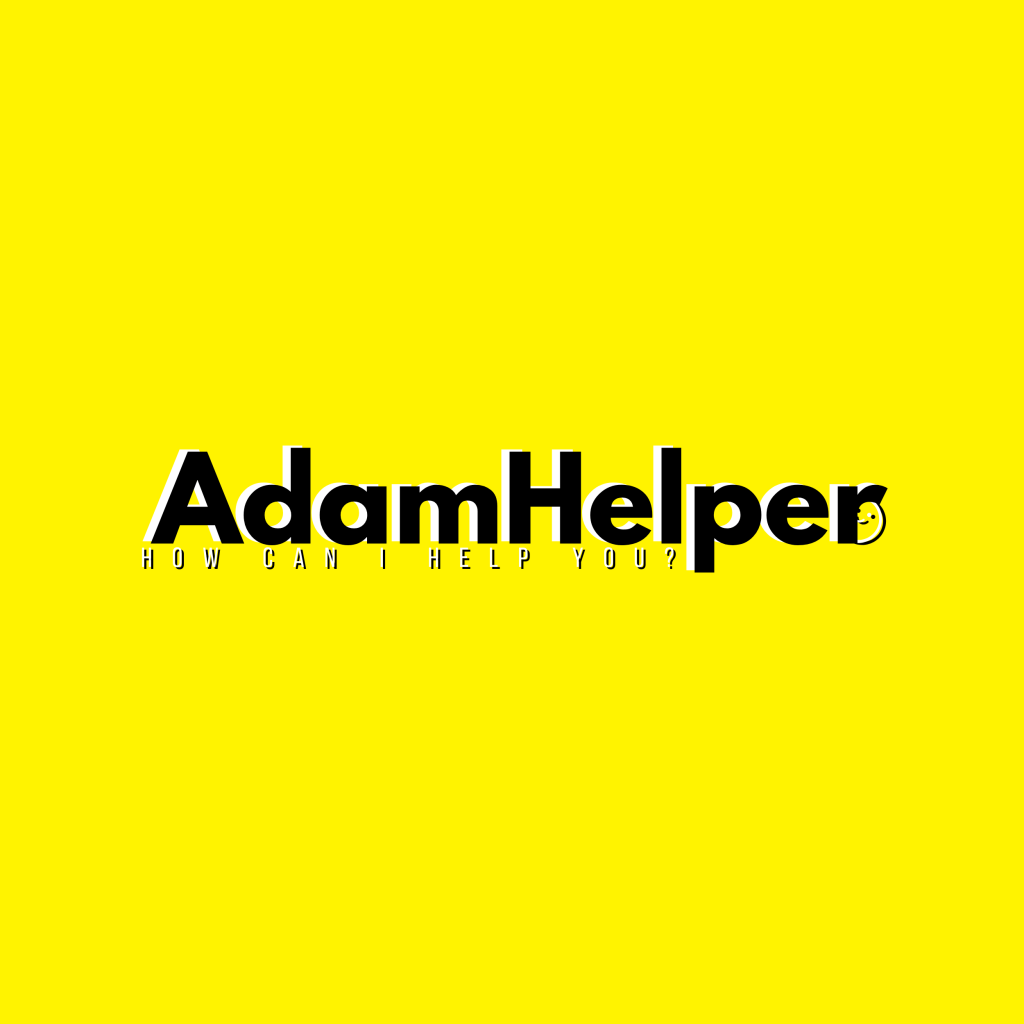 adamhelper boston mover among the best moving companies in massachusetts alongside gentle giant moving company small hauls boston and two guys and a truck reviews