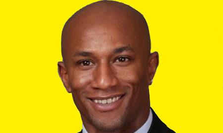 cropped Adam Spencer Profile Picture For TaskRabbit Elit Tasker