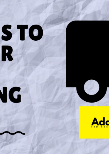 boston massachusetts small loads moving help best moving company gentle giant movers apartment moving help small business office moving help adamhelper