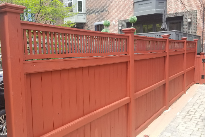 AdamHelper Boston Painter Handyman Services Massachusetts painting company helper best of 2021