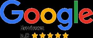 Google Reviews AdamHelper Best Boston Moving Company 2021 Gentle Giant small Haul boston best movers