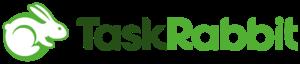 Taskrabbit AdamHelper Boston Best Mover tasker best tasker on taskrabbit 2021