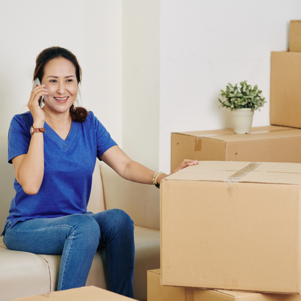 Moving Company or Professional Mover AdamHelper Boston Massachusetts Moving Services Gentle Giants Movers Small Hauls two guys and a truck newton medford somerville new york to boston antons movers