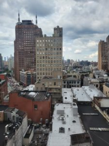 the best New York City to Boston Movers